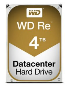 hd wd 4tb 3.5 raid edition wd gold 02