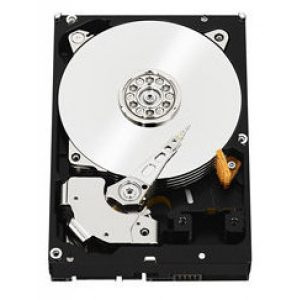 hd wd 4tb 3.5 raid edition wd gold 03