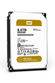 hd wd 8tb 3.5 raid edition wd gold