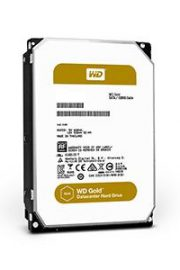 hd wd gold 1tb 3.5 raid edition