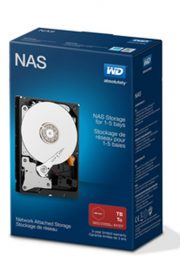hd wd interno retail 6 tb sata3 64mb 3.5 nas