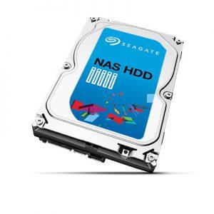 Seagate NAS HDD 6TB 02