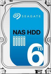 Seagate NAS HDD 6TB 03