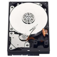 Western Digital WD Network 4TB 02