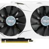 Asus Dual GeForce GTX 1070 OC 02