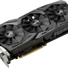 Asus ROG Strix Geforce GTX 1060 Gaming OC 04
