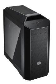 caja cooler master mastercase 5 pro
