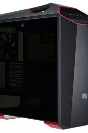 caja cooler master mastercase maker 5t gaming
