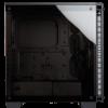 caja corsair crystal 460x 02
