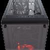 caja corsair crystal 460x 03