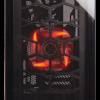 caja corsair crystal 460x 05