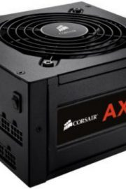 CORSAIR AX860 80PLUS PLATINUM