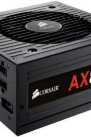 CORSAIR AX860I 80PLUS PLATINUM