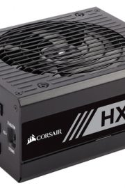 CORSAIR HX1000 1000 WATT FULLY MODULAR