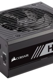 CORSAIR HX850 850 WATT FULLY MODULAR 80+ PLATINUM