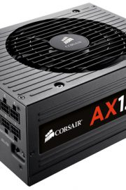 CORSAIR PROF. PLATINUM SERIES AX1200I 80+ PLATINUM