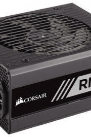 CORSAIR SERIES RM750X 80+ GOLD FULL MODULAR 750W