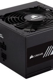 CORSAIR TX650M 650 WATT SEMI-MODULAR 80+ GOLD