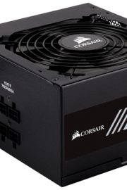CORSAIR TX750M 750 WATT SEMI-MODULAR 80+ GOLD