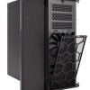 Corsair Carbide 330R 02