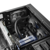 Corsair Carbide 330R 04