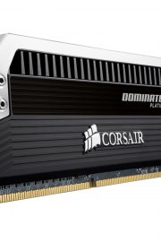 Corsair Dominator 64GB DDR3 2400MHz