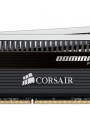 Corsair Dominator Platinum 16GB DDR3 DRAM 2400MHz 2x8GB