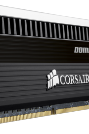 Corsair Dominator Platinum 32GB DDR3 2400MHz