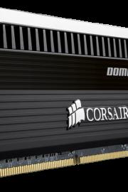 Corsair Dominator Platinum 32GB DDR3 2400MHz