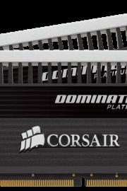 Corsair Dominator Platinum 32GB DDR4 2666MHz