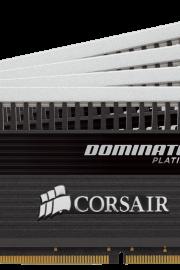 Corsair Dominator Platinum 64GB DDR4 2800MHz