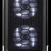 Corsair Graphite 760T 06