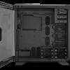 Corsair Graphite 760T 09