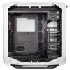 Corsair Graphite Series 780T 03