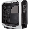 Corsair Graphite Series 780T 06
