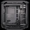 Corsair Graphite Series 780T 09