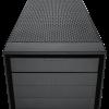 Corsair Obsidian 900D 04