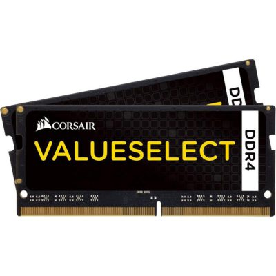 Corsair Sodimm 32GB DDR4 2133MHz