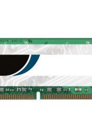 Corsair VS2GB800D2G 2GB DDR2