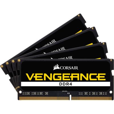 Corsair Vengeance 64GB DDR4 2400MHz