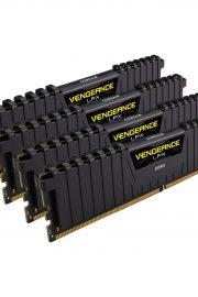 Corsair Vengeance LPX 32GB DDR4 3600MHz 4x8GB