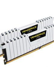 Corsair Vengeance LPX White 16GB DDR4 2666MHz 2x8GB