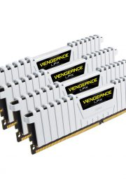 Corsair Vengeance LPX White DDR4 2666MHz 32GB 4x8GB