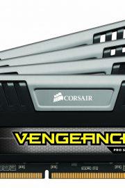 Corsair Vengeance Pro Silver 32GB DDR3 2133MHz