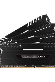 Corsair Vengeance Stunning White LED 32GB DDR4 3000MHz