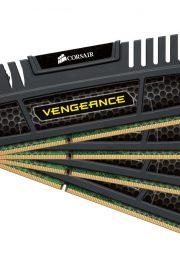 Corsair Vengeance XMP 24GB DDR3 1600MHz 6x4GB