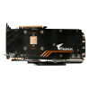 Gigabyte AORUS GeForce GTX 1080 Ti 04