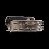Gigabyte AORUS GeForce GTX 1080 Ti 05