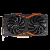 Gigabyte GeForce GTX 1050Ti G1 Gaming 02