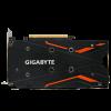 Gigabyte GeForce GTX 1050Ti G1 Gaming 03